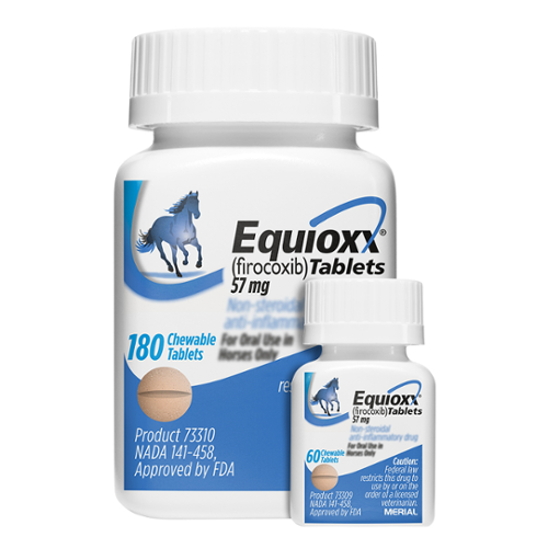 Equioxx™ Tablets